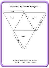 fundraising pyramid template triangle pyramid template kimo 9terrains co