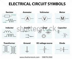electrical wiring diagrams for dummies diagram symbols house circuit autocad house wiring symbols electrical wiring diagrams for dummies electrical wiring diagram symbols house wiring diagram symbols circuit diagram symbols