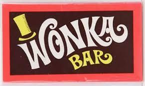 wonka chocolate bar costume. Unique Costume Tuesday November 5 2013 With Wonka Chocolate Bar Costume S