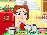 Juega a los mejores juegos de cocina en fandejuegos. Juegos De Cocina 100 Gratis Juegosdiarios Com