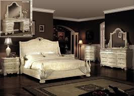 Modest Amazing Aarons Bedroom Sets Innovative Lovely Aaron Bedroom
