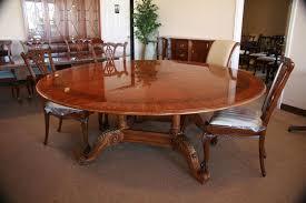 heritage henredon mahogany coffee table look here position 6