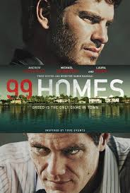 99 casas | 99 Homes
