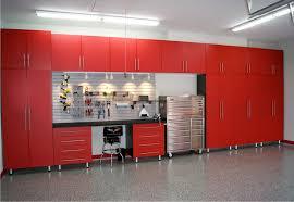 garage marvelous cabinet designs cabinets
