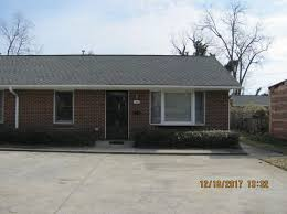 Houses For Rent in Rock Hill SC 42 Homes