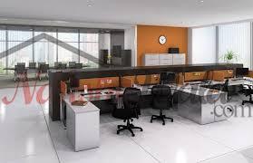office interior design. 4926Workstation_Interior_Design-Sjpg.jpg Office Interior Design