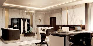 pics luxury office. Vogue Collection Www.turri.it Luxury Presidential Office Furniture #executiveofficedesigns Pics