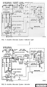 cougar wiring diagram cougar wiring diagrams cars 68 mercury cougar wiring diagram mercury schematic my subaru