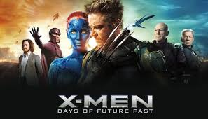 how to watch x men movies in chronological order 2016 x men movies in order