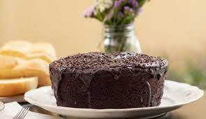 Mikrodalgada kek tarifi ve yapılışı: Mikrodalgada kek nasıl yapılır? Kaç  dakikada pişer? - Yemek Tarifleri