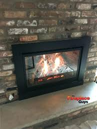 kozy heat minnetonka fireplace review princeton reviews slayton