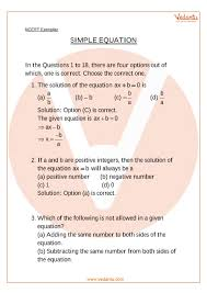 ncert exemplar class 7 maths solutions