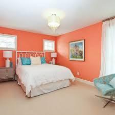 Peach Color Bedroom Bedrooms Colors Design Paint Color Design Ideas For Bedroom