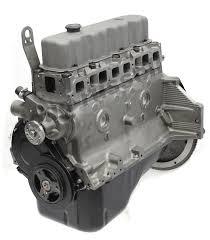 volvo penta starter wiring diagram images chevy 250 inline 6 diagram also chevy 3 4 engine head bolt torque
