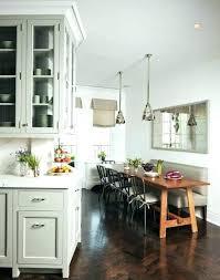 round 60 inch dining table inch round kitchen table inch round kitchen table inch rectangular dining round 60