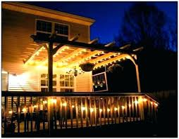 rustic solar lighting fancy solar patio string lights target on rustic furniture home design ideas with