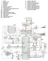 1990 volvo 740 wiring diagram data wiring diagrams \u2022 Boss Plow Truck Side Wiring volvo 740 wiring diagram 1989 free download diagrams bright 240 afif rh afif me volvo v70 electrical diagram 1990 volvo 740 radio wiring diagram