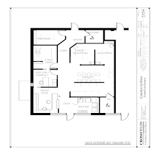 Room Planner Free Family Layout Zippee Info