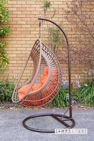 et rattan hanging egg chair brown outdoor furniture nz s largest furniture range with guaranteed t s bedroom furniture sofa couch