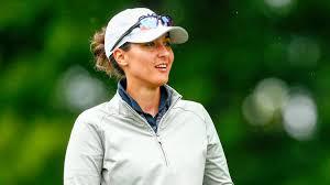 Shannon Johnson, Julia Potter to Meet in 2016 U.S. Women's Mid-Amateur Final