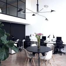 creative office interiors. Creative Office Interiors Inc Pretentious Interior Design Nice Decorating Your Marvellous Brilliant Architecture And .