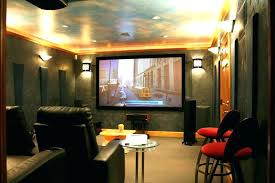 home theater step lighting. Home Theater Lighting Fixtures Ideas Medium Size Of  . Step