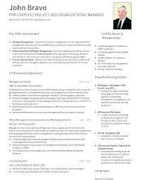 Linkedin Resume Builder 2018 Extraordinary Linkedin Resume Builder Linkedin Resume Builder 28 Datainfo