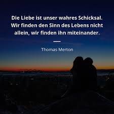 Zitate Von Thomas Merton 86 Zitate Zitate Berühmter Personen