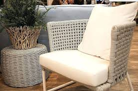 plastic cushion covers for outdoor furniture beautiful chairs with cushions wicker clear chair outd
