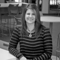 Tina Pugh - Admissions Advisor - Tek Ladder | LinkedIn