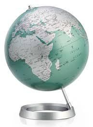 decorative-world-globe-modern-contemporary-atmosphere-2.jpg