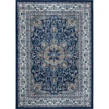 luxury navy blue rug and 55 navy blue area rug for nursery