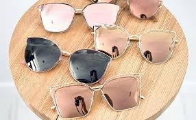 Картинки по запросу Солнцезащитные очки