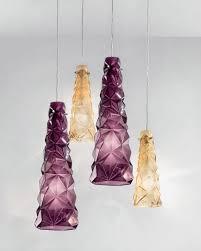 modern glass lighting. Contemporary Murano Pendant Modern Lighting SYL2501K1 Glass I