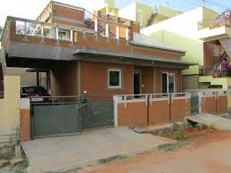 dinesh house mysore by design place architect in bangalore karnataka india