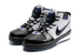 lebron purple shoes. nike zoom lebron vi black white purple,lebron james 95,basketball shoes cheap, purple