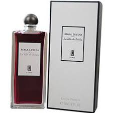 Affordable <b>SERGE LUTENS LA FILLE</b> DE BERLIN by Serge Lutens ...