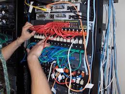 Computer Network Specialist Myfuturewebconley