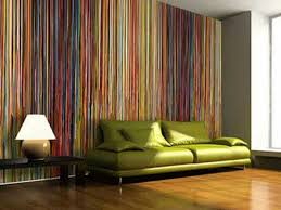 Wallpaper Design Home Decoration Interior Colorful Home Decor Ideas For Living Room With Trendy 22