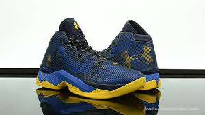 under armour shoes stephen curry 2016. foot-locker-under-armour-curry-25-dub-nation- under armour shoes stephen curry 2016