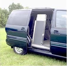 handicap ramps for minivans. handicap ramps for minivans i