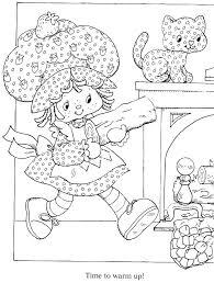 coloring strawberry shortcake m9386 strawberry shortcake coloring page strawberry shortcake coloring book games