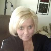 Marsha Bruce - Senior Case Manager - HealthCare Innovations (HCI) | LinkedIn