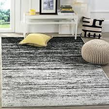 11 x 15 rug vintage silver black large area rug x safavieh 11x15 rug