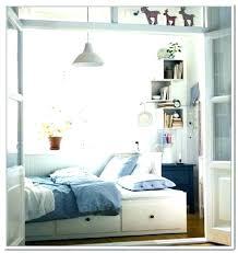ikea wall storage wall storage wall storage unit bedroom bedroom wall storage systems wall storage cabinets
