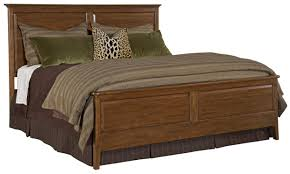 Solid Wood Bedroom Suites Kincaid Furniture Ebay