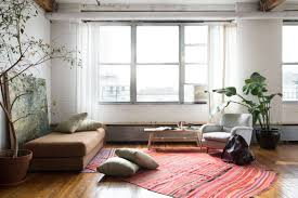 cozy furniture brooklyn. Delighful Furniture Given McGuiganu0027s Access To Orioru0027s Offerings DiPiero Could Easily  Update The Layout With New Furniture When Old Setup Got Well Old Intended Cozy Furniture Brooklyn C