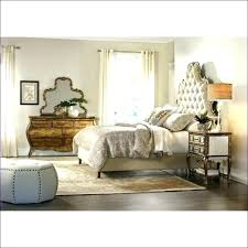 Tufted Bedroom Sets Queen Full Size Of White Bed Cheap Kids Set ...
