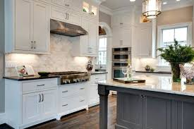 cabinet pulls white cabinets. Simple Cabinet Hardware For White Kitchen Cabinets Knobs And Pulls Cabin Cabinet Gold  In Cabinet Pulls White Cabinets E