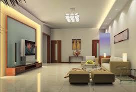 led lights without false ceiling ceiling designs intended for lighting without false ceiling